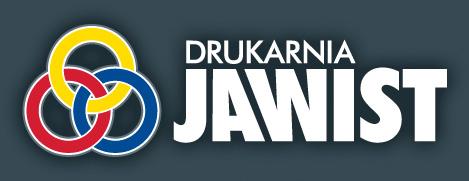 JAWIST Drukarnia