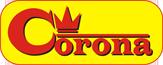 Hit Corona narzędzia