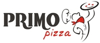 primo_pizza